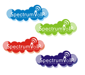 Logo and color scheme for VoIP Phone System Provider - Entry #172