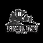 River Inn Bar & Grill Logo - Entry #91