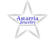 Astarria Jewelry Logo - Entry #53