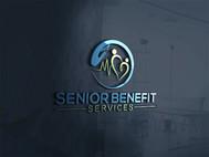 Senior Benefit Services Logo - Entry #311
