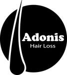 Adonis Logo - Entry #114