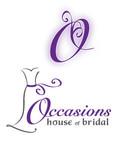 Bridal Boutique Needs Feminine Logo - Entry #13