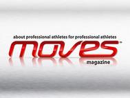 MOVES Logo - Entry #94