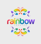 The Rainbow Theatre Logo - Entry #69