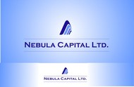 Nebula Capital Ltd. Logo - Entry #171