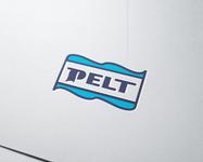 PELT Logo - Entry #67