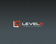 Company logo - Entry #135