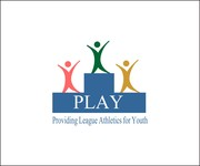 PLAY Logo - Entry #68