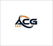 ACG LLC Logo - Entry #59