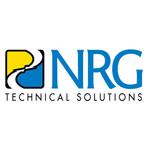 Company Logo - Entry #91