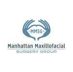 Oral Surgery Practice Logo Running Again - Entry #156