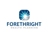 Forethright Wealth Planning Logo - Entry #37