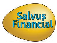 Salvus Financial Logo - Entry #129