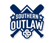 Southern Outcast Logo - Entry #35