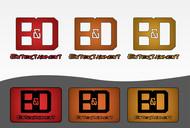 B&D Entertainment Logo - Entry #50