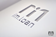 im.loan Logo - Entry #815
