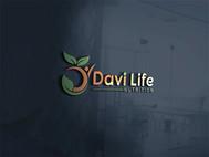 Davi Life Nutrition Logo - Entry #374