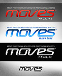 MOVES Logo - Entry #20