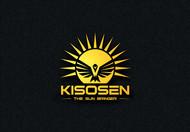 KISOSEN Logo - Entry #262