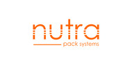 Nutra-Pack Systems Logo - Entry #572