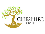 Cheshire Craft Logo - Entry #21