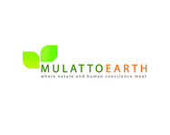 MulattoEarth Logo - Entry #58