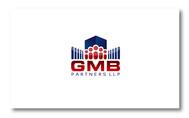 Private Logo Contest - Entry #345
