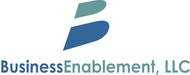 Business Enablement, LLC Logo - Entry #18