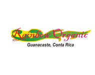 Rainbow Organic in Costa Rica looking for logo  - Entry #126
