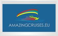 amazingcruises.eu Logo - Entry #63