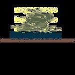 Masters Marine Logo - Entry #145