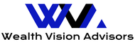 Wealth Vision Advisors Logo - Entry #144