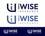iWise Logo - Entry #728