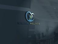 Surefire Wellness Logo - Entry #328