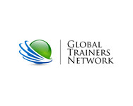 Global Trainers Network Logo - Entry #128