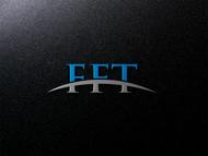 FFT Logo - Entry #215