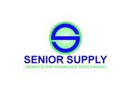 Senior Supply Logo - Entry #119