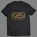GFN Logo - Entry #12