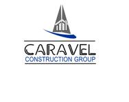 Caravel Construction Group Logo - Entry #139