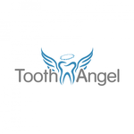 Tooth Angels Logo - Entry #62