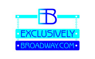 ExclusivelyBroadway.com   Logo - Entry #264