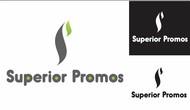 Superior Promos Logo - Entry #144