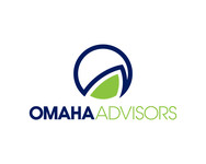 Omaha Advisors Logo - Entry #288