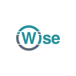 iWise Logo - Entry #741
