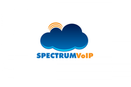 Logo and color scheme for VoIP Phone System Provider - Entry #235