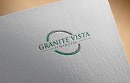 Granite Vista Financial Logo - Entry #373