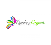 Rainbow Organic in Costa Rica looking for logo  - Entry #172