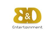 B&D Entertainment Logo - Entry #57