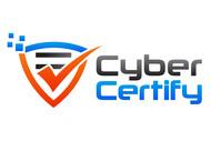 Cyber Certify Logo - Entry #144