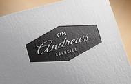 Tim Andrews Agencies  Logo - Entry #156